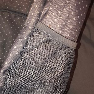 Mossimo Supply Co. Bags - Cute backpack in great condition